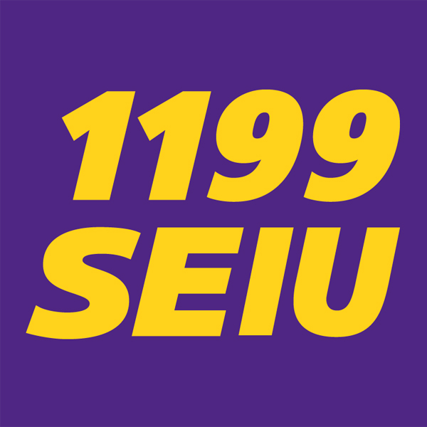FLORIDA HEALTHCARE WORKERS WITH 1199SEIU UNION REJECT WEAKENED COVID-19 PROTECTIONS AT HCA HOSPITALS